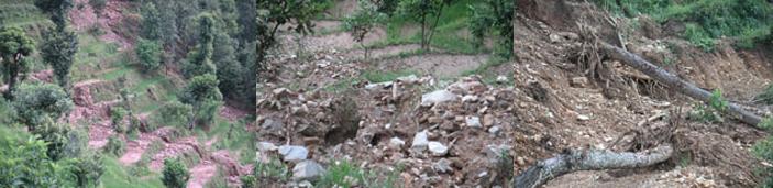 Serious-Landslides