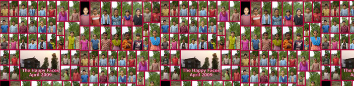 kids2009